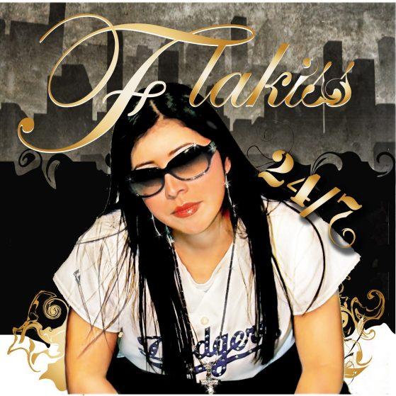 flakiss songs